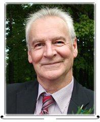 Douglas Russel Marshall - 1945-2018, Ormstown.
