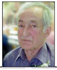 André Lussier, 1931–2018