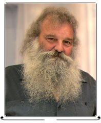 Alain Dandurand, 1958–2019