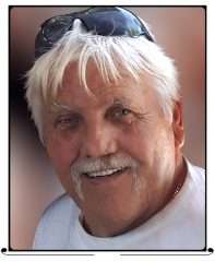 Jacques Dandurand, 1951-2019