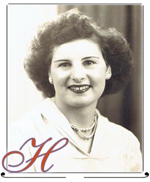 Huguette-Dandurand-Gervais-1933-2019