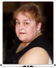 Mme Lise L'Italien, épouse de feu Leo Roy, est décédée à Ormstown le 3 août 2019.