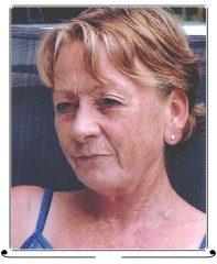 Nicole Crête, 1957–2020