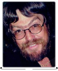 Michel Thomas, 1954-2020