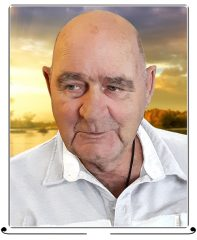Claude Beaulne, 26 août 1943 – 04 janvier 2021