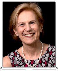 Louise Côté, 1952–2021
